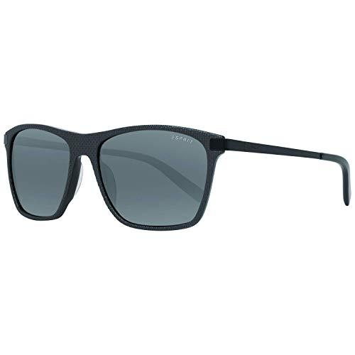 Esprit Gafas de sol ET17888 505 56 Hombre Gris