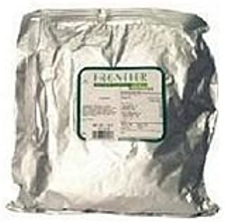 Frontier Natural Products Powdered Baking Soda - 16 oz