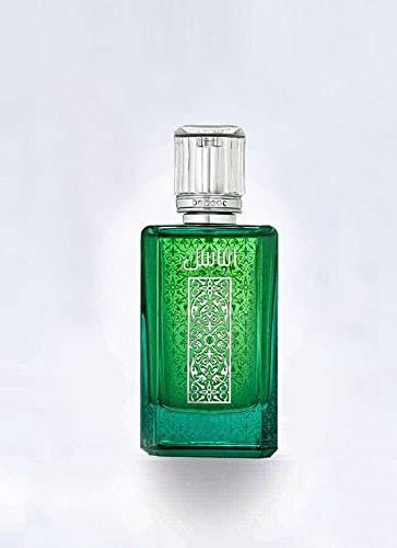 Swiss Arabian Al Basel Eau De Parfum Spray 100 Ml For Men