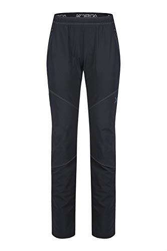 Montura Dobbiaco Pants Woman - XL