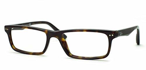 Ray Ban uomo - Occhiali da vista - RX 5277 - tortoise
