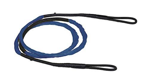 Excalibur Micro String - Stingray Blue Color