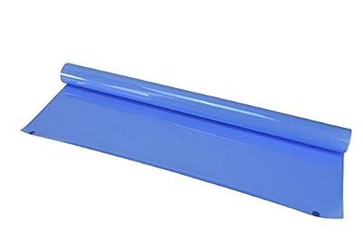 Terralec High Temperature Colour Filter Sky Blue