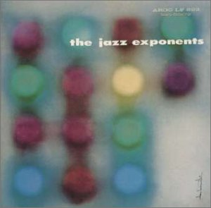 Jazz Exponents