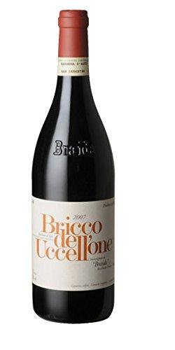 Braida Bricco dell´Uccellone Barbera d´Asti DOC 2016