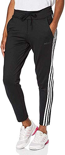 adidas -   Damen Trainingshose