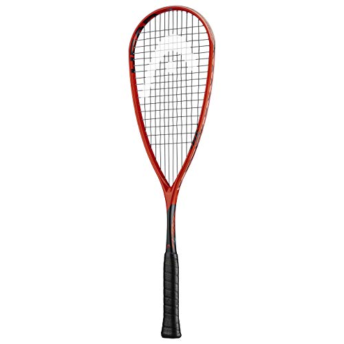 Head Unisex – Adulto Extreme 145 Raqueta de Tenis, Otra, 7
