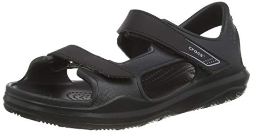 Crocs Baby Swiftwater Expedition...