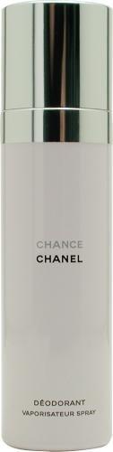 Chanel, Desodorante - 100 ml.