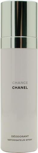 Chanel, Desodorante - 100 ml.