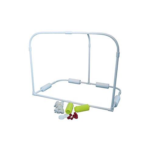 Softee Equipment Wasserball Tor PVC