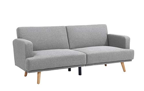 sofa hinchable ikea