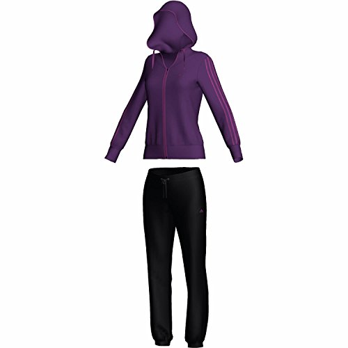 adidas Fitness Suit