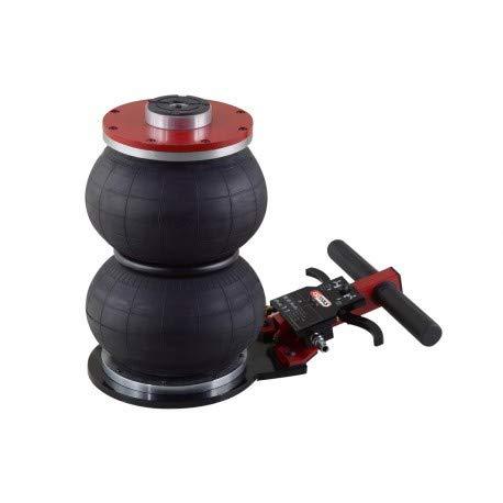 KS Tools 160.0770 - Adaptador para gato hidráulico (P98 mm)