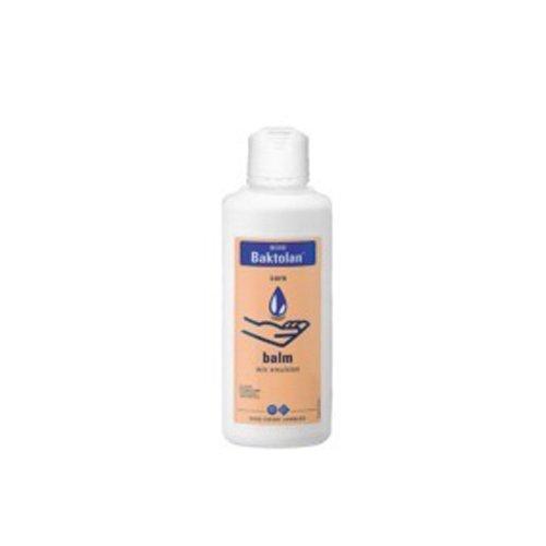 neoLab 1-6013 Pflege-Balsam Baktolan, balm pure, 350 mL Tube