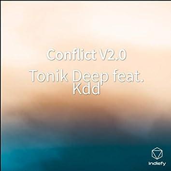 Conflict V2.0
