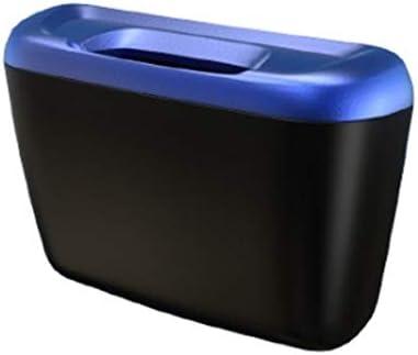 SHENGC Mini Vehicle Auto Car Garbage Bin Tr Japan Maker New Dust Box Holder Max 66% OFF Case