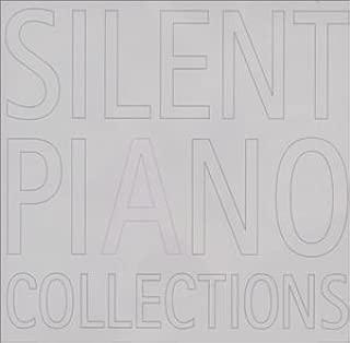 サイレント・ピアノ