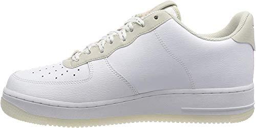 NIKE Air Force 1 '07 Lv8 3, Zapatillas de Baloncesto para Hombre