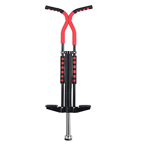 KSSPNL Pogo Stick para niños - Saltadores para niños Modelo Aero Advantage - Juguetes niño 5 años a 10 años MAX 36 kg - Stick Jumper