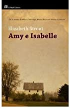 Amy e Isabelle (Paperback)(Spanish) - Common