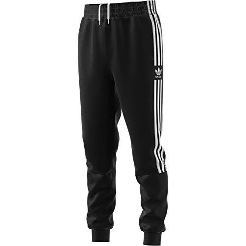 Adidas Originals Junior broek