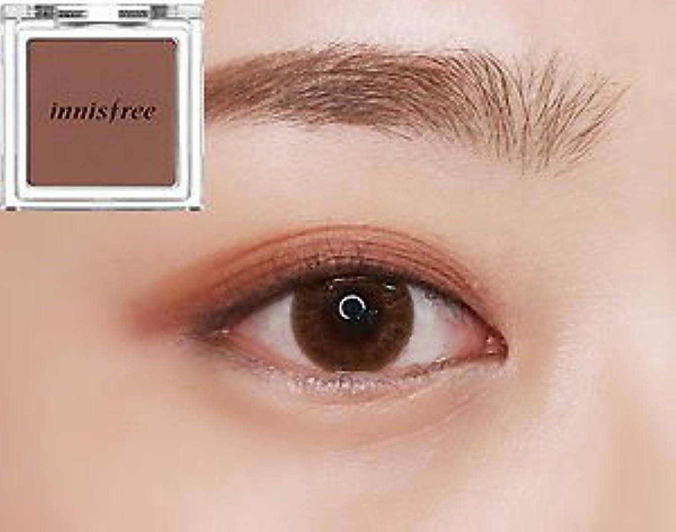 じゃがいも前置詞金銭的[イニスフリー] innisfree [マイ パレット マイ アイシャドウ (マット) 40カラー] MY PALETTE My Eyeshadow (Matte) 40 Shades [海外直送品] (マット #14)