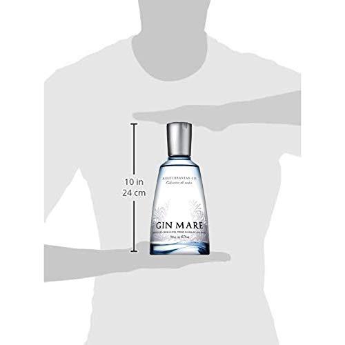 Gin Mare online kaufen - 3
