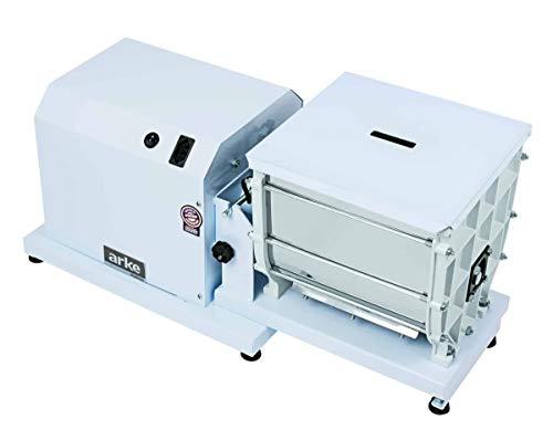 Máquina De Massas 5 Em 1 Multimix Mmx Arke
