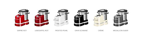 Kitchen Aid Cook Processor Artisan 5KCF0103