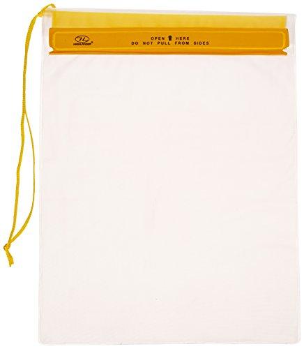 HIGHLANDER Pochette étanche pour téléphone Portable Taille M