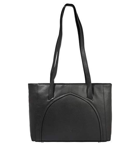 Voi Shopper TAMMIE schwarz one-size