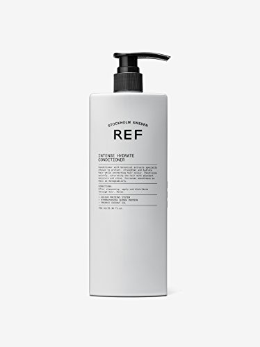 Reference Of Sweden REF 543 Moisture Conditioner -...