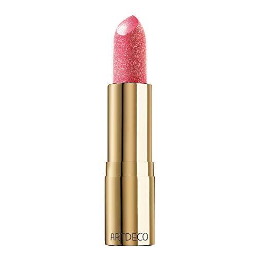 ARTDECO Lip Jewels, Glitzer Lippenstift, Nr.18, pink positive