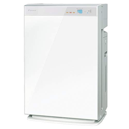 ACK70X-W ホワイト