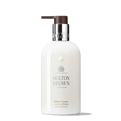 Molton Brown Amber Cocoon Handlotion