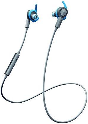 Top 10 Best jabra sport pace wireless bluetooth earbuds