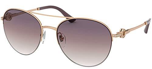 Bvlgari Sonnenbrille (BV6132B 2014U6 57)