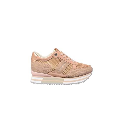 Apepazza RSD30/NET Sneakers Damen 40