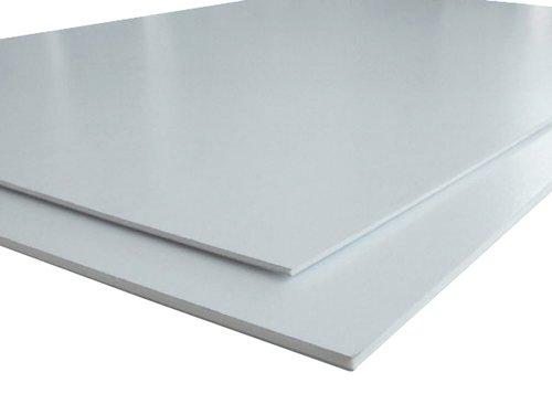Cartón pluma Precision blanco 3 mm 70x100 cm (1 unidad)