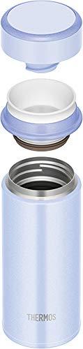 THERMOS(サーモス)真空断熱ケータイマグ JOG-250