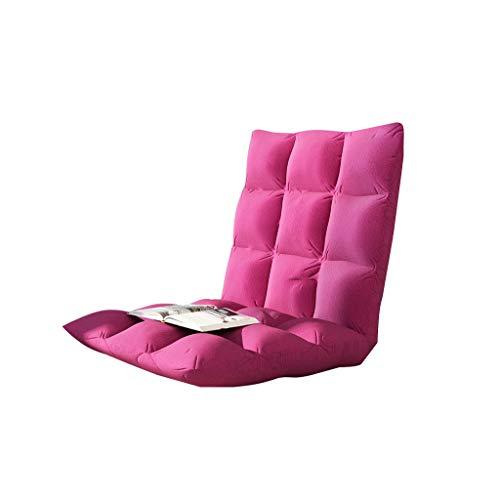 Kopfbrett Sofakissen Einzeln Klappstuhl Bett Sessel Erker Fensterstuhl Sessel Schlafsofa Kissen Kissen zheng11-2 (Color : C)