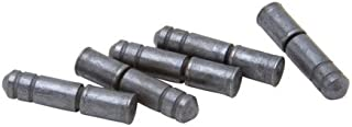 Shimano 10-Speed Replacement Chain Pins