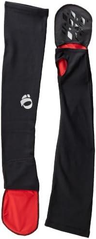 Pearl Izumi Men s Ultra Thermal Arm Warmer Medium Black product image