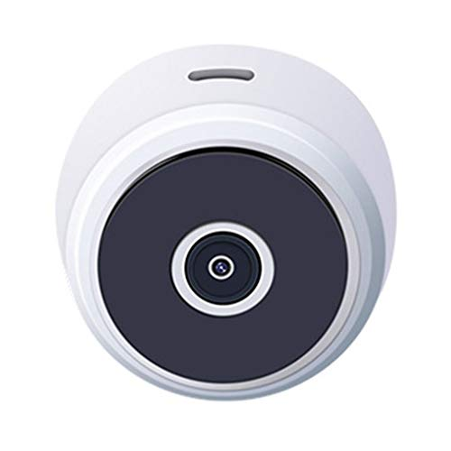 A9 Camera Wifi Home Security 1080P Camera 4K Beveiliging Buiten Nacht Dv