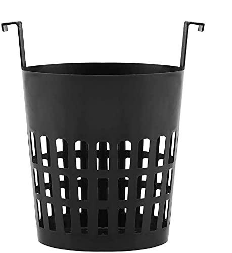 DEWIN Panier de Plantation - Pot de Maille végétale de Haute qualité, Panier de Plantation, Plantation hydroponique aéroponique, Pots de Culture, 10pcs