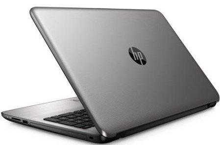 HP 15.6 Inch Touchscreen Laptop Computer (Intel Core i3-6100U 2.3GHZ, 8GB RAM, 1TB Hard Drive, DVD/CD Drive, HD Webcam, Windows 10 Home) (Certified Refurbished)