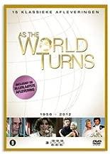 As the World Turns - 3-DVD Box Set [ NON-USA FORMAT, PAL, Reg.2 Import - Netherlands ]