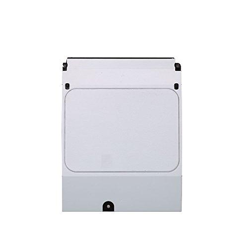 Hanbaili ブルーレイディスクドライブモジュールKEM-410ACA交換部品 PS3 CECHK01ゲーム用
