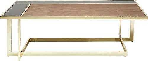Kare Design Table Basse Sacramento rectangulaire 120x70cm